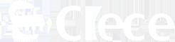 Logo Clece